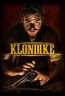 Gledaj Klondike Online sa Prevodom