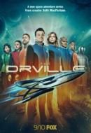 Gledaj The Orville Online sa Prevodom