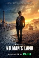 Gledaj No Man's Land Online sa Prevodom