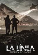 Gledaj La Línea: Shadow of Narco Online sa Prevodom
