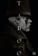 Gledaj Taboo Online sa Prevodom