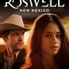 Gledaj Roswell, New Mexico Online sa Prevodom