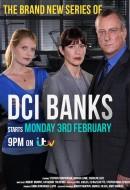 Gledaj DCI Banks Online sa Prevodom