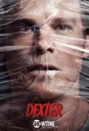 Gledaj Dexter Online sa Prevodom