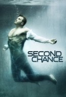 Gledaj Second Chance Online sa Prevodom