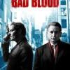 Gledaj Bad Blood Online sa Prevodom