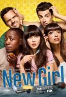 Gledaj New Girl Online sa Prevodom