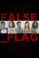 Gledaj False Flag Online sa Prevodom
