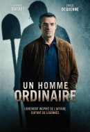 Gledaj An Ordinary Man Online sa Prevodom