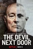 Gledaj The Devil Next Door Online sa Prevodom