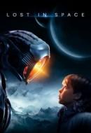 Gledaj Lost in Space Online sa Prevodom