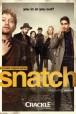 Gledaj Snatch Online sa Prevodom