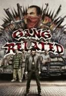 Gledaj Gang Related Online sa Prevodom