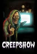 Gledaj Creepshow Online sa Prevodom
