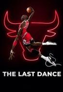 Gledaj The Last Dance Online sa Prevodom
