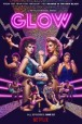 Gledaj GLOW Online sa Prevodom