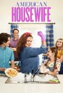 Gledaj American Housewife Online sa Prevodom