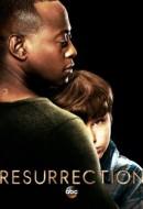 Gledaj Resurrection Online sa Prevodom