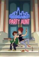 Gledaj Chicago Party Aunt Online sa Prevodom