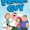 Gledaj Family Guy Online sa Prevodom