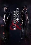 Gledaj Hatfields & McCoys Online sa Prevodom