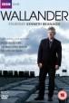Gledaj Wallander Online sa Prevodom
