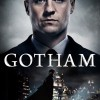 Gledaj Gotham Online sa Prevodom