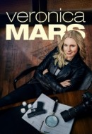 Gledaj Veronica Mars Online sa Prevodom