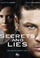Gledaj Secrets and Lies Online sa Prevodom