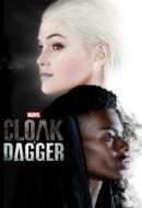 Gledaj Marvel's Cloak & Dagger Online sa Prevodom