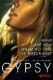 Gledaj Gypsy Online sa Prevodom