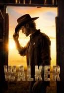 Gledaj Walker Online sa Prevodom