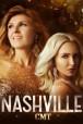 Gledaj Nashville Online sa Prevodom