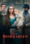 Gledaj Les Misérables Online sa Prevodom