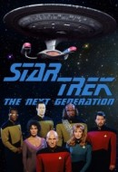 Gledaj Star Trek: The Next Generation Online sa Prevodom