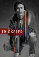 Gledaj Trickster Online sa Prevodom
