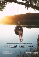 Gledaj Dead of Summer Online sa Prevodom