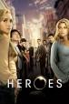 Gledaj Heroes Online sa Prevodom