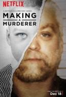 Gledaj Making a Murderer Online sa Prevodom