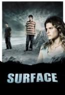 Gledaj Surface Online sa Prevodom