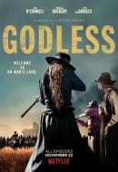 Gledaj Godless Online sa Prevodom