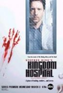 Gledaj Kingdom Hospital Online sa Prevodom