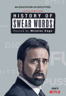 Gledaj History of Swear Words Online sa Prevodom