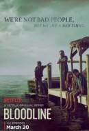 Gledaj Bloodline Online sa Prevodom