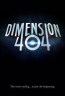 Gledaj Dimension 404 Online sa Prevodom