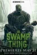 Gledaj Swamp Thing Online sa Prevodom