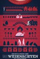 Gledaj Over Christmas Online sa Prevodom