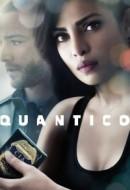 Gledaj Quantico Online sa Prevodom