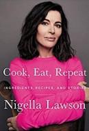 Gledaj Nigella's Cook, Eat, Repeat Online sa Prevodom
