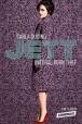 Gledaj Jett Online sa Prevodom